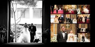 Professional Wedding Album Wedding Album Service To Save Your Sweet Memories
