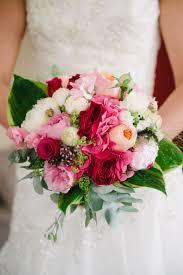 77 best flowers images on pinterest bouquets bridal bouquets
