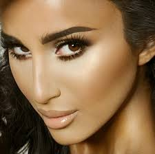 Makeup Artist Online Marcelo Cantu Photo Learn How To Become A Makeup Artist Online Go