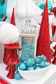 aqua christmas lights christmas lights decoration