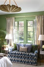 traditional home magazine napa showhouse u2014 ann lowengart interiors
