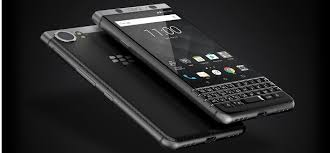 blackberry keyboard for android blackberry keyone most secured android phone with cool keyboard