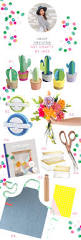 best housewarming gifts 2016 oh joy gift guide