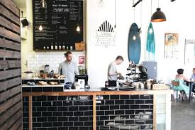cornwall coffee shops 10 of the best places to get your caffeine