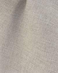 Upholstery Burlap Vintage Linen Burlap Taupe Best Fabric Store Online Drapery