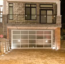 Size Of 2 Car Garage by Single Car Garage Doors