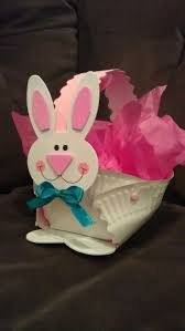 174 best πασχαλινα καλαθια images on pinterest easter crafts