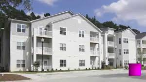 Oak Court Apartments U2013 Wilmington Nc 28403 U2013 Apartmentguide Com