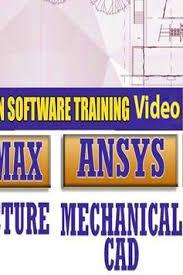 vidio tutorial autocad 2007 autocad learning app autocade video tutorial 2d 3d apk download