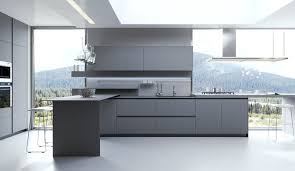 kitchen best modern kitchen cabinets idea modern kitchen designs