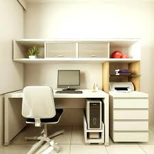 decorating a small space on a budget home office decorating ideas work from space for small spaces