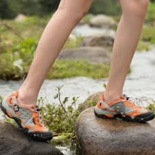 womens hiking boots for sale hiking shoes for for sale womens hiking boots