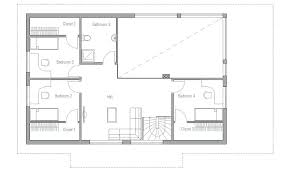 blueprints for small houses house plans for small homes ipbworks com