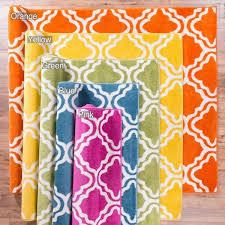 Woven Outdoor Rugs 21 Best Indoor Outdoor Rugs Images On Pinterest Indoor Outdoor