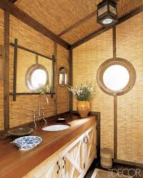 bar bathroom ideas 188 best home tiki bar images on tiki lounge tiki