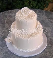 elopement cakes mini wedding cakes sedona