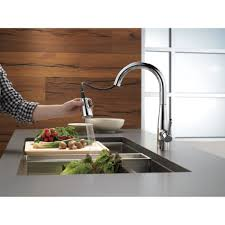 high end kitchen faucets brands high end faucet brands delta leland kitchen faucet repair delta
