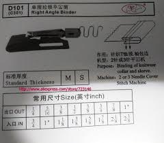mitsubishi f compra lotes baratos de mitsubishi f de china
