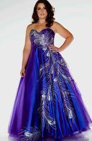 colored wedding dresses plus size pluslook eu collection