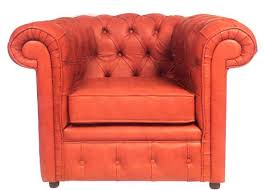 best 25 sofa set online ideas on pinterest wooden sofa designs