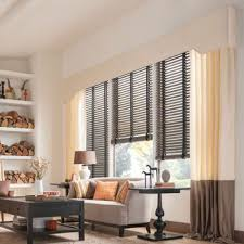 Costco Blinds Graber 130 Best Costco Chic Images On Pinterest Costco Master Bedroom