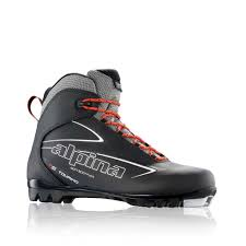 20 off 2017 alpina t5 boot on sale 79 99 best value touring boot