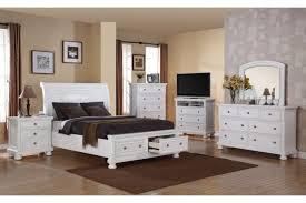Complete Bedroom Furniture Sets Bedroom Sofia Vergara Bedroom Furniture With Regard To Charming