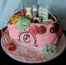 cake purse index of wp content uploads 2010 02