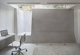 concrete brooklyn apartment elite executive realtorselite