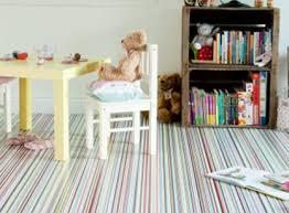 Best Flooring For Bedrooms Floor Childrens Bedroom Flooring Modern On Floor Pertaining To