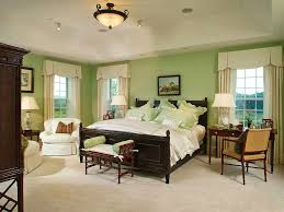 Green Color Bedroom - dark paint colors for bedrooms moncler factory outlets com