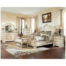 ashley furniture king bedroom sets set prices north shore black