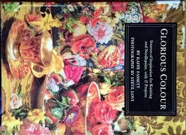 Kaffe Fassett Tapestry Cushion Kits Glorious Colour Amazon Co Uk Kaffe Fassett 9780712620482 Books