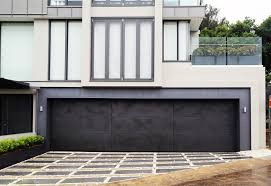 Garag by Garage Doors U2014 Axolotl