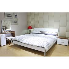Next Mirrored Bedroom Furniture Us Pride Furniture