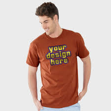 custom t shirts hoodies gifts u0026 more