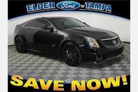 2012 cadillac cts colors used cadillac cts v coupe for sale in ta fl edmunds