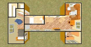 shipping container homes interior design shipping container home interior design storage container home plans