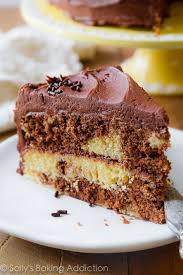best 25 marble cake recipes ideas on pinterest marble cake