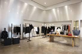 home design store jakarta the papilion store jakarta indonesia retail design blog