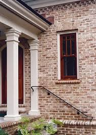 old tuscany bricks a wide range of colors and sizes gives