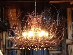 Twig Light Fixtures Twig Light Fixtures S Twig Light Fixture This House Psdn