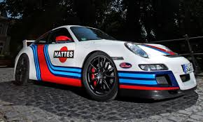 porsche martini livery martini style racing livery by cam shaft for the porsche 911 gt3 9