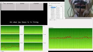 optimizing lazy learning speech recognition based on