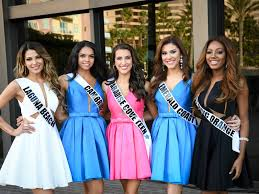 Seeking Usa Miss California Usa Pageants Seeking Contestants From Culver City