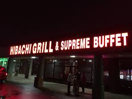 Tokyo Hibachi Buffet by Buffet Nj Seafood Nj Buffet Hibachi Grill U0026 Sushi Riverdale
