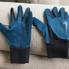 Nike Sport nike accessories sport texting gloves poshmark