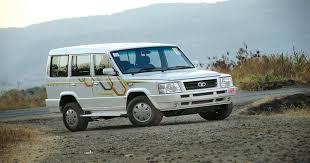 Sumo Gold Interior Tata Sumo Hire Delhi Sumo Taxi On Rent