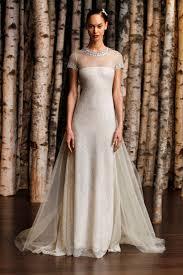 best for wedding 124 best winter wedding ideas images on wedding