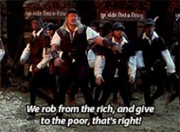 Men In Tights Meme - robbin hood men in tights gifs get the best gif on giphy